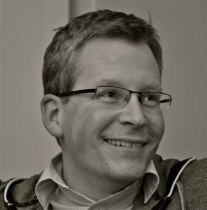 Heiko Südholt